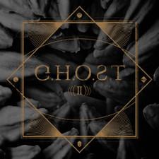"""G.H.O.S.T - II - 12"""" Vinyl"""