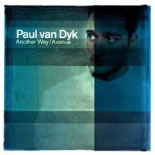"""Paul Van Dyk - Another Way / Avenue - 12"""" Vinyl"""