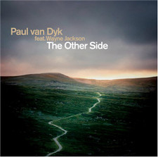 "Paul Van Dyk - The Other Side - 2x 12"" Vinyl"