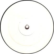 "Nico & Vinz - Am I Wrong Remixes - 12"" Vinyl"