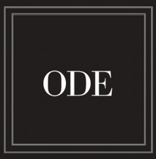 Tin Man - Ode - 2x LP Vinyl