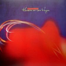 Cocteau Twins - Heaven Or Las Vegas - LP Vinyl