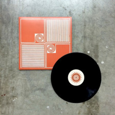 Allah Las - Worship The Sun - LP Vinyl