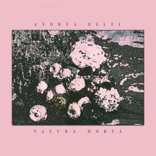 Andrea Belfi - Natura Morta - LP Vinyl