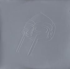MF Doom - Operation Doomsday - 2x LP Vinyl