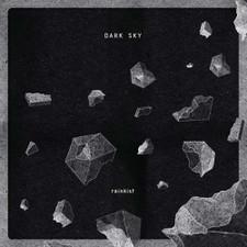 """Dark Sky - Rainkist - 12"""" Vinyl"""