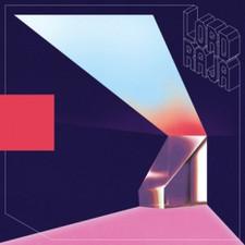 Lord RAJA - A Constant Moth - LP Vinyl