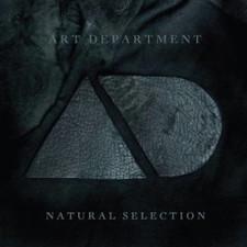 Art Department - Natural Selection - 2x LP Vinyl