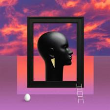 """Chambray - Rub Remixes - 12"""" Vinyl"""