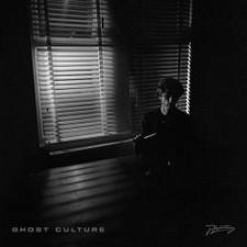 Ghost Culture - Ghost Culture - LP Vinyl