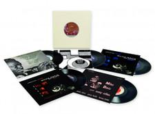 "Miles Davis - The Prestige 10"" LP Collection Vol. 2 RSD - 5x 10"" Vinyl Box Set"