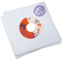 """Monty Montgomery & The Bishops - Jump - 7"""" Vinyl"""