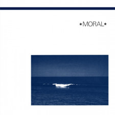 Moral  - And Life Is - LP Vinyl