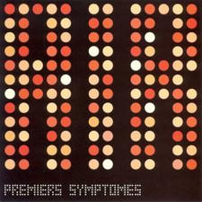 """Air - Premiers Symptomes - 12"""" Vinyl"""
