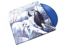 Jedi Mind Tricks - The Thief & The Fallen - 2x LP Vinyl