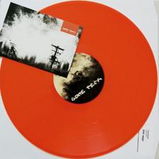 "Gore Tech - Futurphobia - 12"" Vinyl"