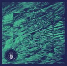 "Ruf Dug - Ep 1 - 12"" Vinyl"
