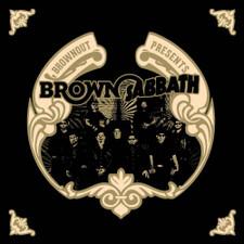 Brownout - Presents Brown Sabbath - 2x LP Vinyl