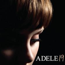 Adele - 19 - LP Vinyl