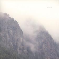 214 - North Bend - 2x LP Vinyl