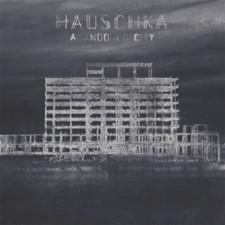 Hauschka - A NDO C Y - LP Vinyl