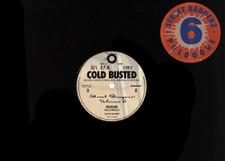 Poldoore - Street Bangerz Vol. 6: Playhouse - LP Vinyl