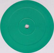 "JV - I Want Your Love - 12"" Vinyl"