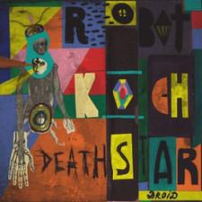 Robot Koch - Death Star Droid Deluxe - 2x LP Vinyl