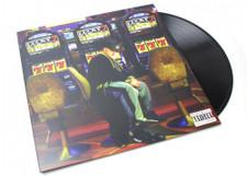 Statik Selektah - Lucky 7 - 2x LP Vinyl