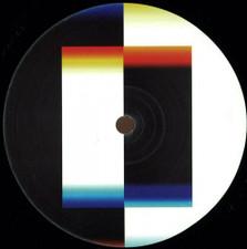 "Lando - Stunts - 12"" Vinyl"