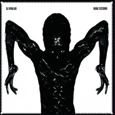 "Dj Khalab & Baba Sissoko - Kumu / Tata - 12"" Vinyl"