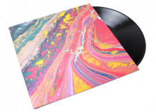Mystery Cave - Ausarian Comforts - LP Vinyl