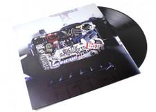 iLLingsworth - Worth The Wait - LP Vinyl