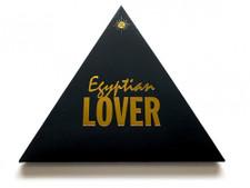 """Egyptian Lover - Egypt, Egypt RSD - 7"""" Colored Vinyl"""