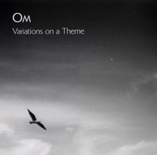 Om - Variations On A Theme - LP Vinyl