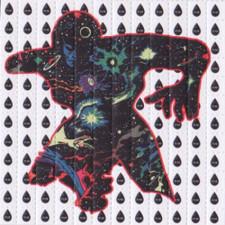 "Operation Midnight Climax - Operation Midnight Climax - 12"" Vinyl"