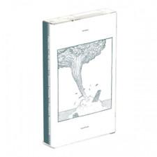 40 Winks - Sound Puzzle Deluxe - Cassette
