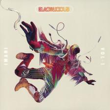 Blackalicious - Imani Vol. 1 - 2x LP Vinyl