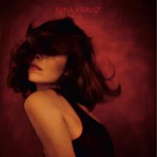 "Nina Kraviz - Nina Kraviz - 2x LP Vinyl+7"""