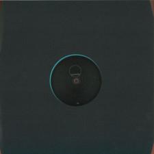 """Echologist - Good Vibrations Ep - 12"""" Vinyl"""