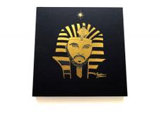 Egyptian Lover - 1983-1988 - 4x LP Vinyl Box Set