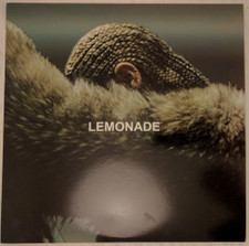 Beyonce - Lemonade - 2x LP Vinyl