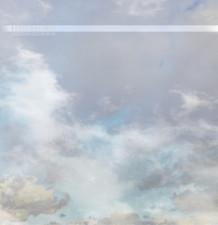 Brock Van Wey - White Clouds Drift On & On - 4x LP Vinyl