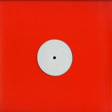 "Moderat - Running Remixes - 12"" Vinyl"