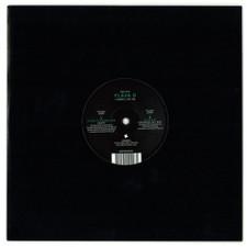"""Flava D - Fabriclive 88 Sampler - 10"""" Vinyl"""