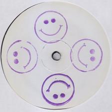 """Unknown Artist - Chicago Mega Mix Pt. 1 - 12"""" Vinyl"""
