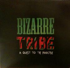 A Tribe Called Quest - vs PHARCYDE Bizarre Tribe - 2x LP Vinyl
