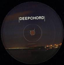 """Deepchord - Atmospherica Vol. 2 - 12"""" Vinyl"""