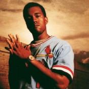Kanye West - 2001 Demo Tape - 2x LP Vinyl