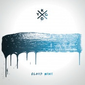 Kygo - Cloud Nine - 2x LP Colored Vinyl
